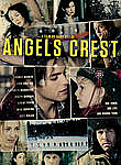 Angels Crest iPad Movie Download