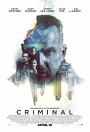 Criminal iPad Movie Download