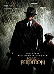 Road to Perdition iPad Movie Download