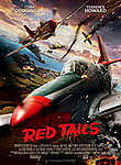 Red Tails iPad Movie Download