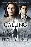 The Calling iPad Movie Download