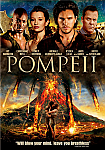 Pompeii iPad Movie Download