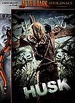 Husk iPad Movie Download