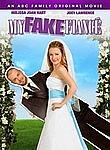 My Fake Fiancé iPad Movie Download