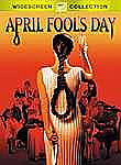 April Fools Day iPad Movie Download