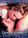 Dangerous Beauty iPad Movie Download