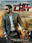 Hit List iPad Movie Download