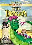 Petes Dragon iPad Movie Download