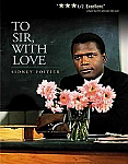 To Sir with Love iPad Movie Download