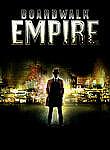 Boardwalk Empire iPad Movie Download