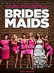 Bridesmaids iPad Movie Download