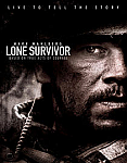 Lone Survivor iPad Movie Download