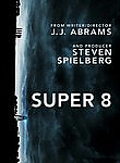 Super 8 iPad Movie Download