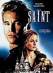 Saint, The iPad Movie Download