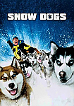 Snow Dogs iPad Movie Download