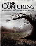 The Conjuring iPad Movie Download