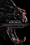 Animal iPad Movie Download