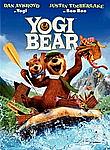 Yogi Bear iPad Movie Download