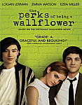 Perks of Being a Wallflower iPad Movie Download