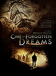 Cave of Forgotten Dreams iPad Movie Download