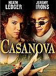 Casanova iPad Movie Download