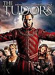The Tudors iPad Movie Download