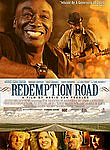 Redemption Road iPad Movie Download