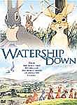 Watership Down iPad Movie Download