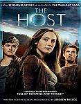 The Host iPad Movie Download