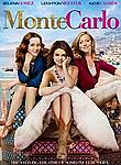 Monte Carlo iPad Movie Download