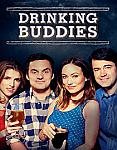 Drinking Buddies iPad Movie Download
