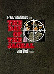 Day of the Jackal iPad Movie Download