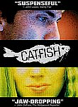 Catfish iPad Movie Download