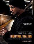 Fruitvale Station iPad Movie Download