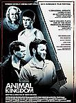 Animal Kingdom iPad Movie Download