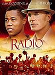 Radio iPad Movie Download