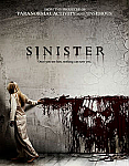 Sinister iPad Movie Download