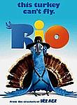 Rio iPad Movie Download