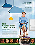 The English Teacher iPad Movie Download