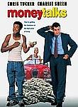 Money Talks iPad Movie Download