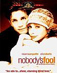 Nobodys Fool iPad Movie Download