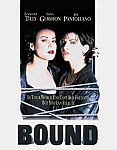 Bound iPad Movie Download