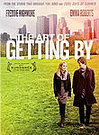 Art of Getting By, The iPad Movie Download