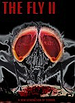 The Fly 2 iPad Movie Download