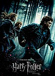 Harry Potter and the Deathly Hallows Part 1 iPad Movie Download