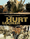 Hurt Locker iPad Movie Download