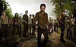 Walking Dead Season 4 iPad Movie Download