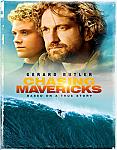 Chasing Mavericks iPad Movie Download
