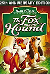 Fox and the Hound iPad Movie Download