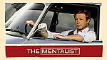 Mentalist Season 1 iPad Movie Download